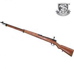 S&T TYPE 38 SPRING gun -