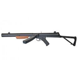 S&T STERLING MK5 gun AEG -
