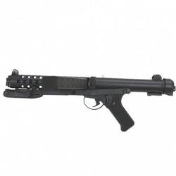 S&T STERLING gun AEG -