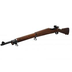 S&T réplique SPRINGFIELD M1903A3 -