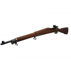 S&T SPRINGFIELD M1903A3 SPRING -