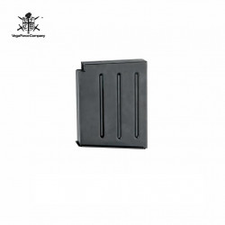 VFC chargeur 40 coups pour VFC AWS338 / ASG ASW338LM -