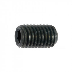 Powair6 Hop Adjuster Screw for Systema PTW -