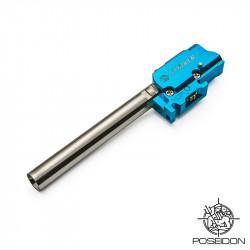 Poseidon STRIKER chamber Kit For Glock GBB - 84 mm -
