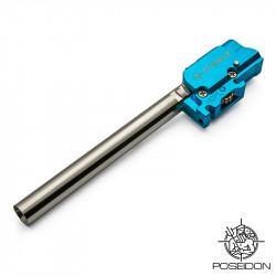 Poseidon STRIKER Chamber Kit For Glock GBB - 97 mm -