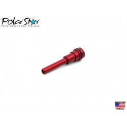 Polarstar Fusion Engine SCAR H Nozzle (rouge)