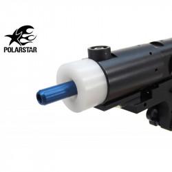 Polarstar A&K / JG SR25 spacer kit for Fusion Engine -