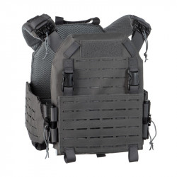 Invader Gear QRB Reaper Plate Carrier - Wolf Grey -