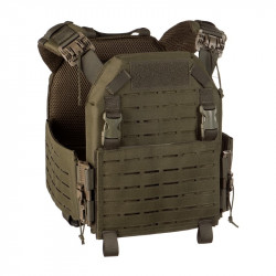 Invader Gear QRB Reaper Plate Carrier - OD -