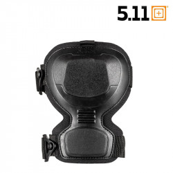 5.11 EXO.K GEL KNEE PAD -