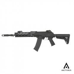 ARCTURUS AK Carbine AT-AK04 -