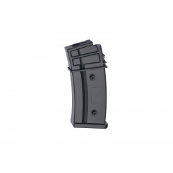 ASG chargeur 470bbs pour G36 AEG -