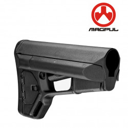 Magpul ACS- Carbine Stock – Com-spec - BK -