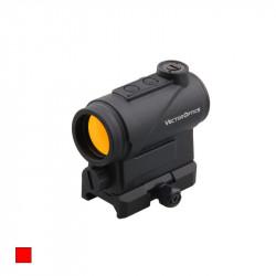 VectorOptics Centurion 1x20 Red Dot Sight -