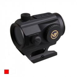 VectorOptics Scrapper 1x25 Red Dot Sight -