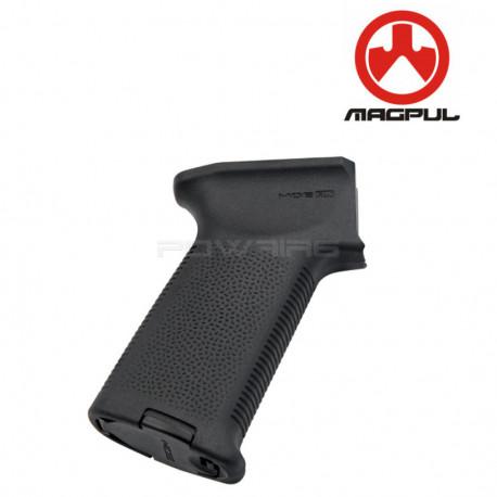 Magpul MOE® AK Grip – AK47/AK74 for GBBR- BK -
