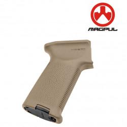 Magpul MOE® AK Grip – AK47/AK74 pour GBBR - DE -