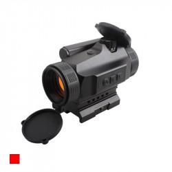 VectorOptics Nautilus 1x30 red Dot Sight -
