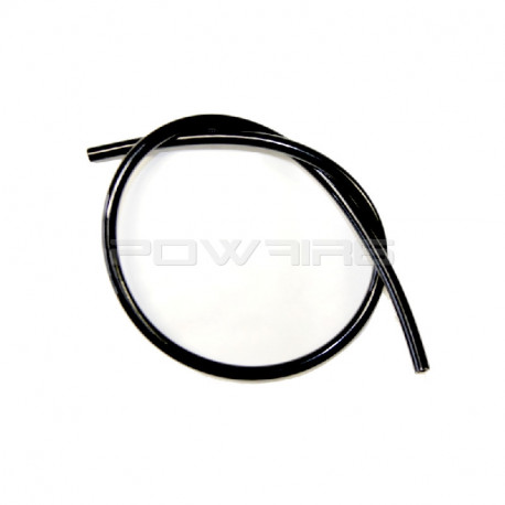 6mm Macroline For HPA system (1 meter) -