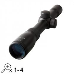VectorOptics Victoptics basic 1-4x24 Riflescope -