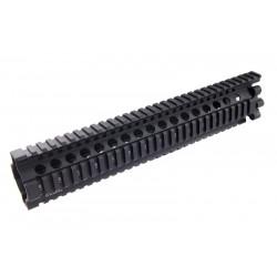 Madbull RIS Daniel Defense 12 inch Lite Rail