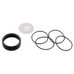VectorOptics Red Dot Protection Cap 29mm -