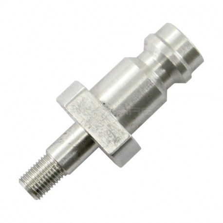 Z-Parts HPA male connector for Marui GBB (EU) -