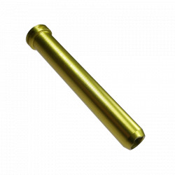FPS Softair nozzle for tokyo marui next gen -