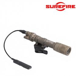 Surefire M622 Ultra Tan 1000