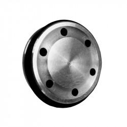 FPS Softair Ball Bearing Set For AEP/CMG Series