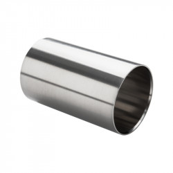 FPS Softair cnc stailnless steel cylinder for AEP
