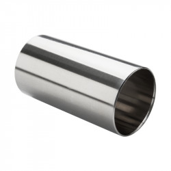 FPS Softair cylinder for MP7 / Scorpion / MAC10 AEP (Marui,Well, Jing Gong)