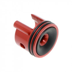 SHS tête de cylindre V2 (version mushroom) -