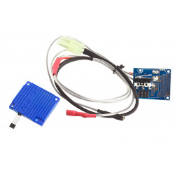 ARES New Electronic Circuit Unit for for ARES M4 Series (Front Wire) -