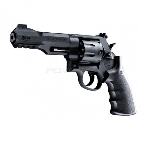 Umarex M&P R8 Co2 -