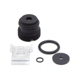 Wolverine WRAITH 12gr TO 33gr convertion kit -