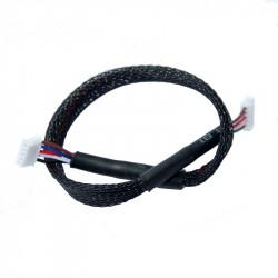 Cable de contrôle pour Polarstar rev.2 (version AK)