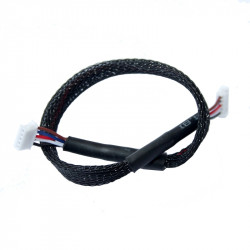 Polarstar FCU Wire Harness (AK version) - Powair6.com