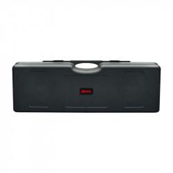 NUPROL ESSENTIALS Medium hard case 88cm -