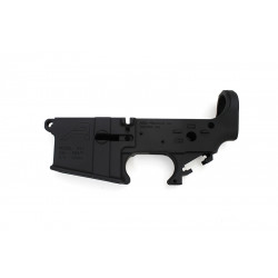 FCC AP Style Lower Receiver -