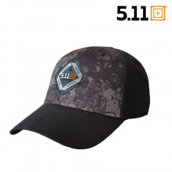 "5.11 Casquette 2020"" Honor Those Who Serve"" -"