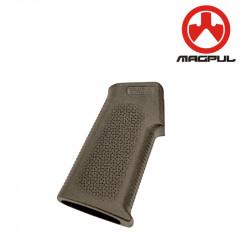 Magpul MOE-K® Grip – AR15/M4 pour GBBR - OD -