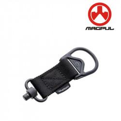 Magpul Adaptateur MS3 QD pour MS1 - Noir -