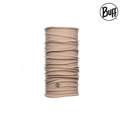 Buff Dry-Cool ( selectable ) -