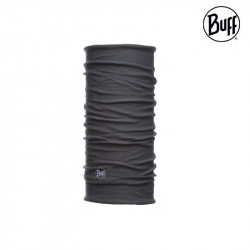 Buff Fire Resistant ( selectable ) -