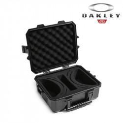 Oakley Strong Box Array Case -