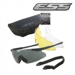 ESS lunettes Kit ICE 3 -