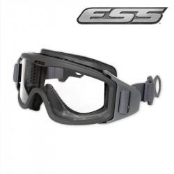 ESS Kit Masque Profile Pivot -