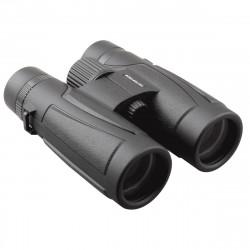 VectorOptics 10x42 Binocular -