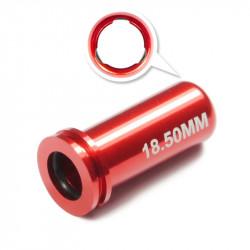 Maxx Model CNC Aluminum nozzle (18.50mm) for Scorpion Evo -